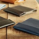 薄い財布をおすすめする深い理由